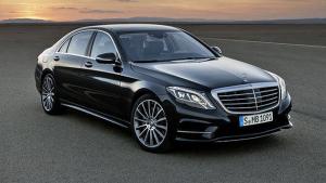 jaertaxi, jærtaxi, drosje, limousine, bestill limousine, mercedes S 350